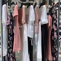 美丽不打烊19夏杭州国内的品牌女装进货渠道都在哪里找