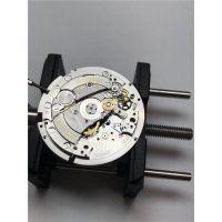 厦门昆仑手表维修电话3781995-表(在线咨询)