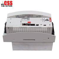 KUKA 00-122-286库卡机器人KSD1-32伺服驱动器原装现货