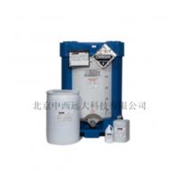 低泡清洁剂/中性液体低泡清洁剂/清洗剂 STERIS美国 型号:AX1888-CIP300库号:M2