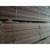 红铁木是哪里产地价格多少钱,红铁木木材优缺点