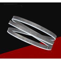 锯床用锯条型号规格,带锯条长度规格,M42带锯条