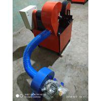 生产销售外圆抛光不锈钢圆管抛光机铁管抛光机价格优惠