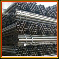 无锡低价销售 冷拔焊接钢管 小口径精密焊接管