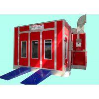 共享经济招代理80度 汇友专业快速安装汽车烤漆房