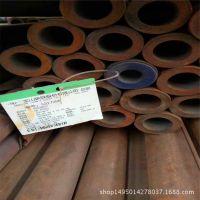 销售12cr1movG合金锅炉管 12cr1movg无缝钢管高强度抗氧化高压锅