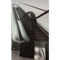 公共场所专用扶梯