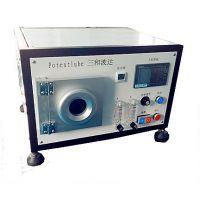 2L研究院专用等离子清洗机|小腔体国产优质等离子清洗设备