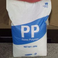 厨房器具PP塑料 韩国三星 PP玩具塑料 聚丙烯原料