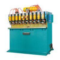 供应益效牌PH系列排焊机