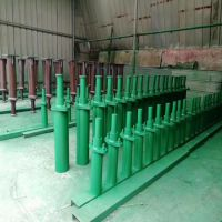 HT2-400弹簧缓冲器 聚氨酯缓冲器 液压缓冲器 厂家直销