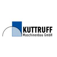 德国Kuttruff加工中心-德国赫尔纳(大连)公司