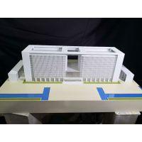河北沙盘制作 户型沙盘模型制作