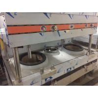 厨房设备 商用厨具节能设备