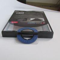 观澜包装厂家现货/平板保护套/平板皮套包装