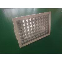 CCD97-Ⅱ LED免维护防爆灯