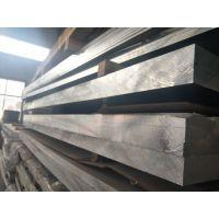 深冲铝板6061冲压铝板6063—济南卓越铝业有限公司
