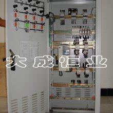 专业自动化设备维修服务商ABB伺服电机-异步电机