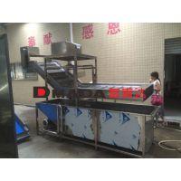 深圳市多麦达餐饮设备鸭舌清洗机