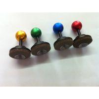 (厂家生产)ipad 3D游戏摇杆 智能手机游戏摇杆 平板电脑游戏杆