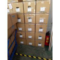 全新原装原箱A规 12.1寸液晶屏 奇美 G121X1-L04 大陆香港均可交货