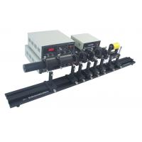 供应天津良益LPZ-1电光声光磁光效应综合实验仪