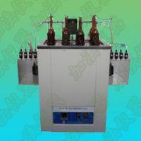 喷气燃料银片腐蚀测定器 SH/T0023湖南加法专业提供 JF0023A