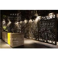 重庆酒吧台定制