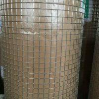 中国电焊网,墙面粉刷热镀锌铁丝网,贵州电焊网