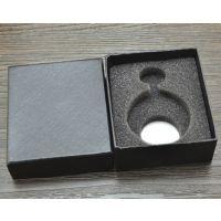 淘宝热销鳄鱼纹皮革多层高档次手表盒子饰品收纳盒一件代发
