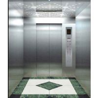 家用电梯价格