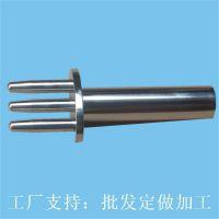 供应定做按摩磁力棒 定做钕铁硼保健磁棒
