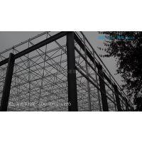 洛阳聚氨酯板最新价格 聚氨酯板供应商 聚氨酯板型号规格