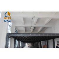 海淀区钢结构加层制作专业浇筑阁楼楼梯