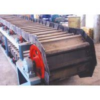 链板输送机、刮板输送机、美尔森商标美尔森机械输送设备