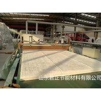 陶瓷纤维棉,陶瓷纤维制品生产,陶瓷纤维模块,陶瓷纤维生产厂商