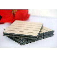 软包吸音板,木质吸音板认准广州航音专业生产用心服务售后无忧木制板木质板槽木吸音板