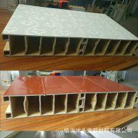 隔断墙板室内隔断墙体板和室外墙体板强度好、硬度高、防滑、耐磨、不开裂无甲醛、苯等有害物质释放