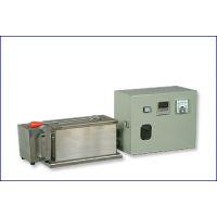 焊锡机多少钱-炜煌电子机械2-滁州焊锡机