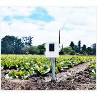 Davis Vantage Pro2 plus 06162C有线气象站