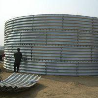 大口径拼接金属波纹涵管 钢波纹管涵厂家包运输包安装 价格透明