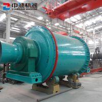 球磨机磨粉生产线球磨机 磨粉生产线设备配置及工艺流程