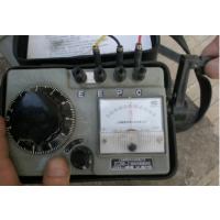 电子车间防静电接地工程-厦门防静电接地工程-比威无尘科技
