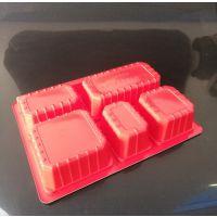 一次性耐高温食品餐盒
