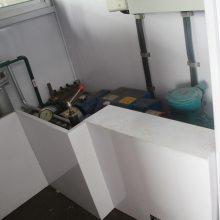 锡林郭勒盟洗油杆设备直销-玉人石油设备厂