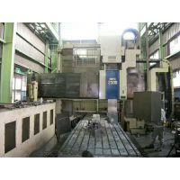 原装进口日本东芝MPC2500龙门五面体加工中心 可租赁