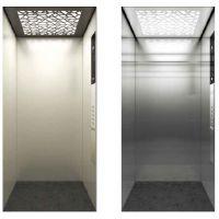 芬兰通力电梯别墅电梯商场电梯旧楼加装电梯