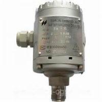 供应HELM压力传感器,HELM压力变送器液位传感器