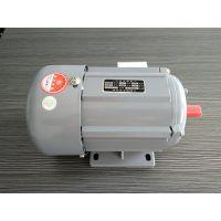 上海德东电机厂家直销 (YSB6314 0.18KW) 4极异步电动机