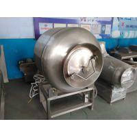 GR-800型真空滚揉机_食品加工设备 不锈钢滚揉机【图片】